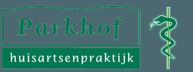 Huisartsenpraktijk Parkhof